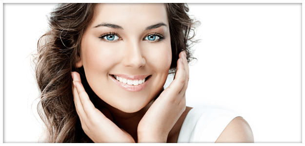 North Shore Dental Group - Cosmetic