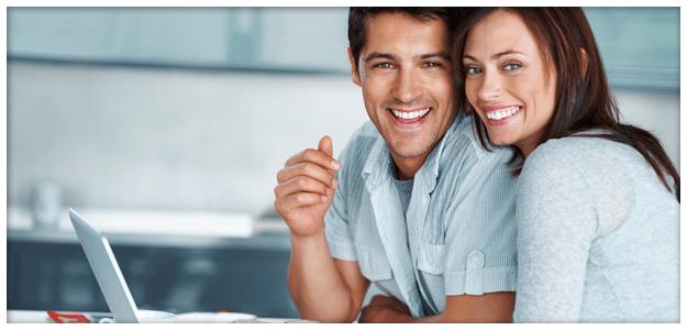 nsdg_dentaltech
