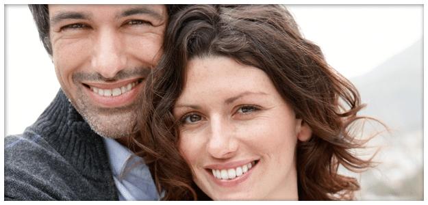 North Shore Dental Group - Oral Surgery