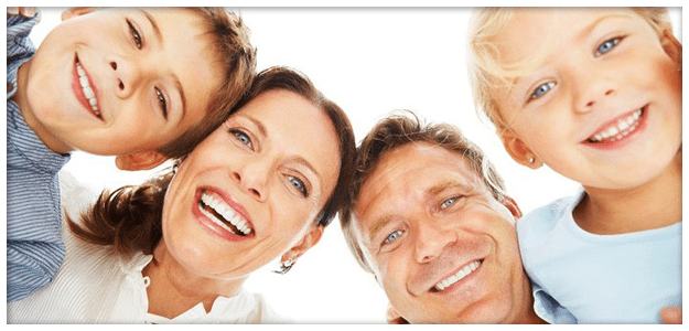 North Shore Dental Group - Our Practice