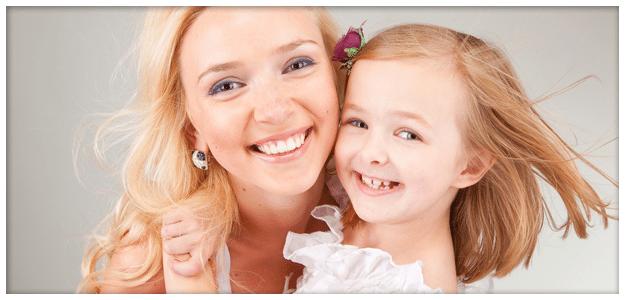 North Shore Dental Group - Pain Free