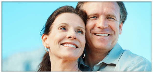 North Shore Dental Group - Restoration