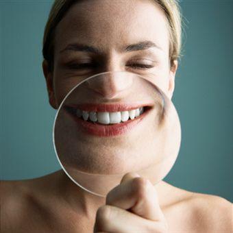 restorative dentisty