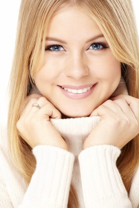 Oral Surgery to the Rescue: Help your Smile with Oral Surgery