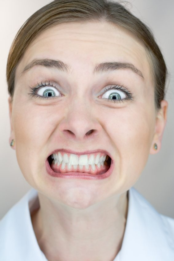 Top Tips to Overcome Dental Fears